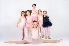 balet_01