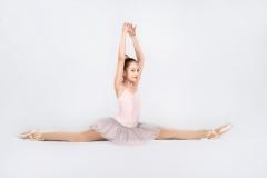 balet_03