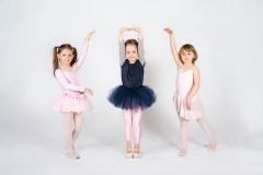 balet_04