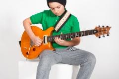 gitara_01