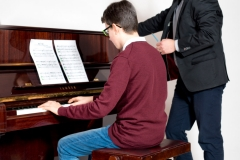 pianino_02