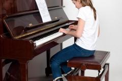 pianino_03