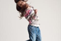 Street-Dance-foto
