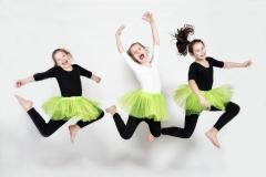 taniec_03